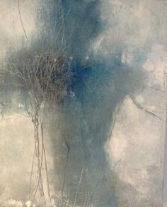 artpropelled:Carole Leslie