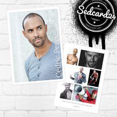 Sedcard of Male Model Cedric by Sedcard24.com   ____________________________ #sedcard #sedcards #setcard #femalemodel #berlinmodel #berlinmodels  #männermodel #modelbook  #modelbooking #modelagency #modelagentur #compcard  #casting #sedcardshooting #modelmappe  #modeln #fotoshooting #setcards