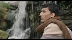 FROM THE SKY - short film