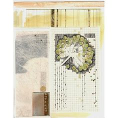 Journals and Sketchbooks / milkweed by racheltrobertson on Etsy ❤ liked on Polyvore featuring home and home decor