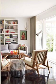 living-room-couch-arm-chairs-silver-side-table-apr15