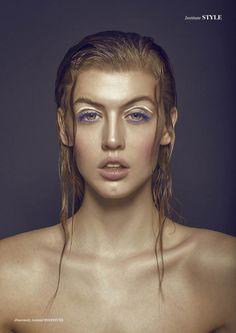 Visit the post for more. Hair Beauty, Make Up, Inspire, Nail, Inspiration, Beautiful, Biblical Inspiration, Makeup, Nails