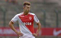 Monaco køber El Shaarawy fri fra Milan!