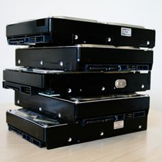 Do you really know what your hard drive does whenever you read a file from it or write one to it? Our hard drives can now store massive amounts of data, and that massive space requires a high level of organization in order to prevent issues and maintain performance. Hard drives can be well organized through the use of file systems.