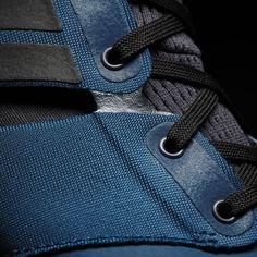 adidas - Chaussure Springblade Solyce