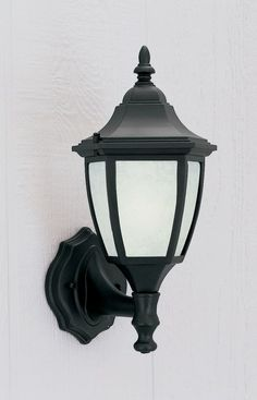 path lights garden patio path lights and products
