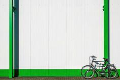 grike - Klaus Von Frieling - Bilder, Fotografie, Foto Kunst online bei LUMAS