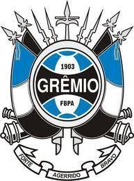 n_gremio_escudo_do_gremio-200805.jpg (193×261)