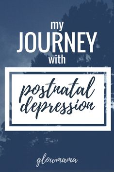 A personal and truthful account of figuring out I have postnatal depression. Embrace The Chaos, Accounting, Depression, Journey, Wellness, Blog, Beauty, The Journey, Blogging