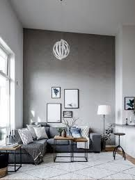 Image Result For Scandinavian Living Room