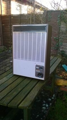 Valor Wall Mounted Gas Heater Wall Mount Gas Heater, Oil Heater, Shed, Home Appliances, Ebay, House Appliances, Lean To Shed, Kitchen Appliances, Backyard Sheds