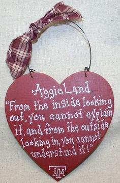I got this for my Christmas 2011 ornament from the Aggie market in Rudder :)