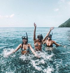 #experience #travel #scubadiving | pinterest + insta @britstrawbridge