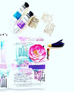On my blog. Ok ask yourselves this. Do I have BIG faith??? More on my blog. Bonitarose.com  Using a few of my fave stamps from @sonshinestampco #christianstamps #illustratedfaith #artjournaling #artjournal #faithartjournaling #faithart #bibleart #artworship #documentedfaith #myfaith #biblejournaling #biblejournalingcommunity #journalingbiblecommunity #journalingbible  photo 3 http://ift.tt/1KAavV3