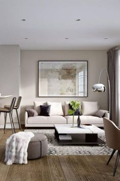 21 Modern Living Rooms Ideas And Decoration Pictures New Modern Apartment Decor Modern Furniture Living Room Contemporary Living Room Furniture