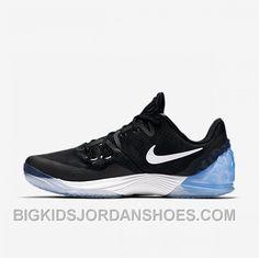 6268937f2b62 Nike Zoom Kobe Venomenon 5 Oreo Black White Cheap To Buy PthPs. Buy Nike  ShoesNew ...
