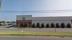 Dsw Leesburg Va . url: http://kneehighsandaals.blogspot.com/2015/09/dsw-leesburg-va.html