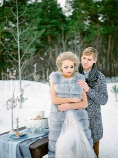 wedding, fine art, happy, married, poligraphy, photo, perm, bride, decor, dress, pentax645n, pentaks, film, fuji, fuji400h, свадьба, полиграфия, свадебная съемка, пленка, серо голубой, blue, annaluzina, butikphoto, anna, luzina, анна лузина, зима, winte