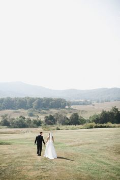Sweetheart photos - Pippin Hill pre-ceremony - first look