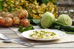 #kamzakrasou #spagetti #photography #pie #vegetables #lunch #homesweethome #delicious #healthykitchen #healthyfood #vegansofig #whatveganseat #foodblog #foodlover #dnesjem #instaslovakia #instafoood #vegansk #vita #vitamins #vitarian #instalike #instafoood #instagood #love #loveit #followme #follow4follow #followforfollow #followbackRecept na kalerábové pyré