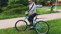 Moje kolo