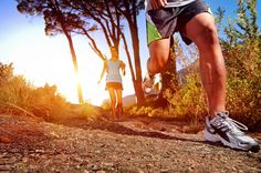 10 Ways to build Your Running Endurance and Stamina