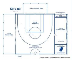 Basketball court measurments for backyard maybe just do for Indoor badminton court height