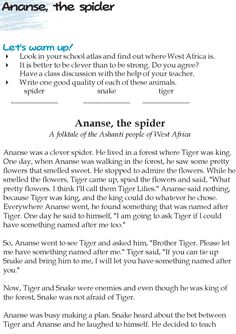Math worksheet grade 5 reading lesson 23 short stories the story