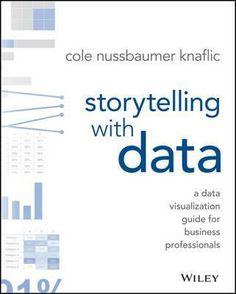 Visualizing Data Pdf