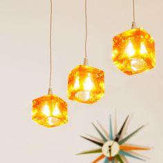 【楽天市場】インテリア> ライト・照明> 天井照明> CUBE PENDANT LIGHT(キューブ ペンダントライト):インテリアショップe-goods
