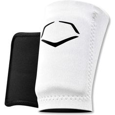 2f5c33d807 (Limited Supply) Click Image Above: Evoshield White Spartan Protective  Wrist Guard
