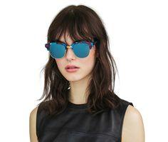 4b79d3c45e GENTLE MONSTER - SECOND BOSS BD2(6M) Latest Sunglasses