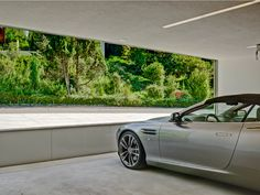 Innovation is an idea in action. Innovation, Action, Bmw, Wall, Windows, Group Action