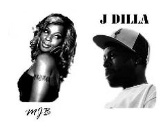 Mary J Blige - Ooh (J Dilla Remix) | DOPE HIP HOP MUSIC