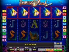 http://www.dolphins-pearl-deluxe.info/paytable.html - slot machine Dolphins Pearl deluxe Make sure you check out our website. https://www.facebook.com/bestfiver/posts/1425469014332736