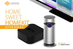 Enter+to+Win+the+Home+Sweet+HomeKit+Giveaway!