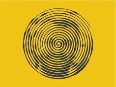Spiral Avatar by frkssk