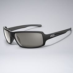 Revo Polarized Thrive Sunglasses