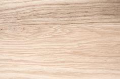 Light Oak Texture by Benjaminlion on Creative Market