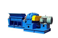 Rubber Machinery Uses