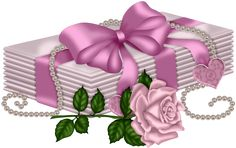 gift boxes - Page 36