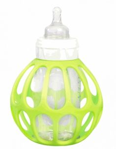 Bottle Ball by Banz