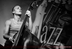 jazz2007-100