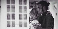 LaVendula Veronika Matějková added a new photo. Grateful, Hug, Love You, Couple Photos, Pictures, Instagram, Relationships, Knowledge, Couple Shots