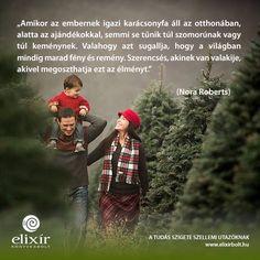 Nora Roberts idézet a reményről. A kép forrása: Elixír Könyvesbolt Nora Roberts, Happy New Year, Advent, Sayings, Words, Quotes, Quotation, Quotations, Happy New Years Eve