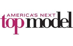 "You are still in the running towards becoming America""s next top model...."