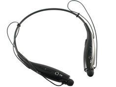 321fc005e67 Encuentra Audifonos Inalambricos Bluetooth 40 Envio Gratis en Mercado Libre  México. Descubre la mejor forma de comprar online.