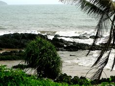 Cool Goa Holiday pictures - http://indiamegatravel.com/cool-goa-holiday-pictures/
