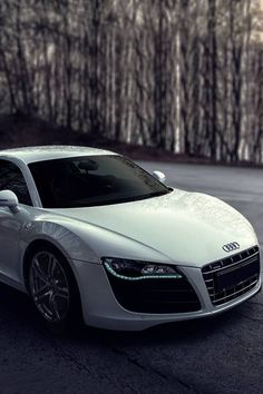 Garagesocial.com: Follow us on instagram and Twitter! @Garagesocial - #audi #cars