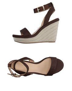 TOMMY HILFIGER Sandals. #tommyhilfiger #shoes #sandals